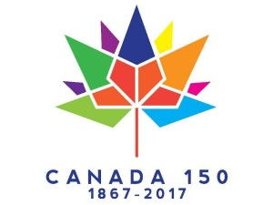 canada-150-logo-supplied-by-department-of-canadian-heritag
